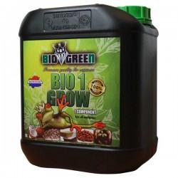 Bio green Bio 1 Grow 1 liter
