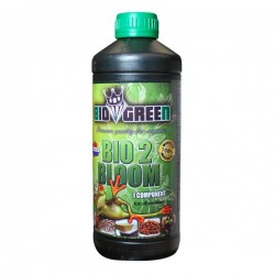 Bio green Bio 2 Bloom 250 ml