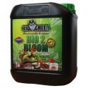 Bio green Bio 2 Bloom 5 Litern