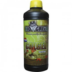 Bio Green Calgel 250 ml