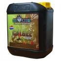 Bio Green Calgel 5 Litern