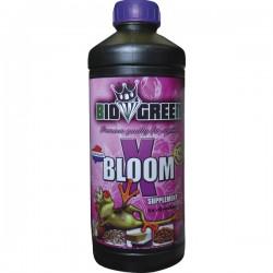Bio Green X-Bloom 1 liter