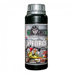 Bio Green X-Force 500 ml