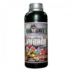 Bio Green X-Force 1 liter