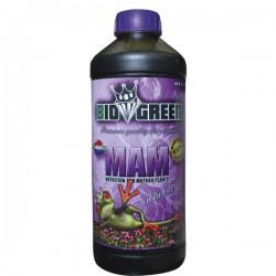 Bio Green MAM 250 ml