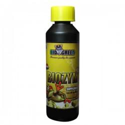 Bio Green Biozym 250 ml