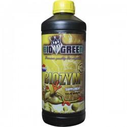 Bio Green Biozym 1 liter