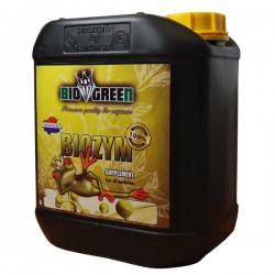 Bio Green Biozym 5 liter