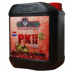 Bio Green PK 13/14 - 250 ml