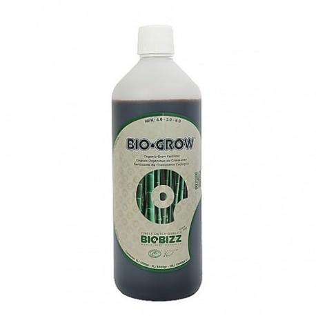 Bio Bizz Bio-Grow