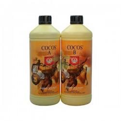 House & Garden Cocosvoeding AB 1 liter