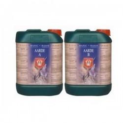 House & Garden Aardevoeding AB 1 liter