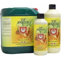 House & Garden Topbooster 250 ml