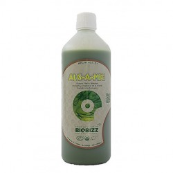 BioBizz Alg·A·Mic