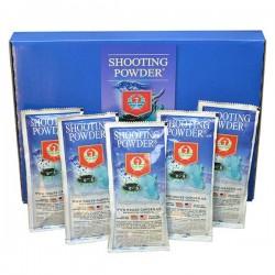 House & Garden Shooting powder 5 zakjes