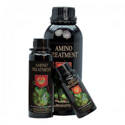 House & Garden Amino Treatment 100 ml