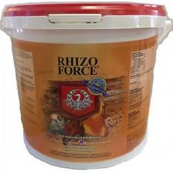 House & Garden Bacto / Rhizo force 250 gram