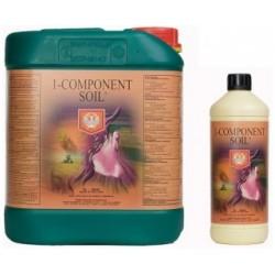 House & Garden 1 component aardevoeding 1 liter