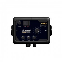 Cli-mate 16 ampere automatische dimmer KC2011-T