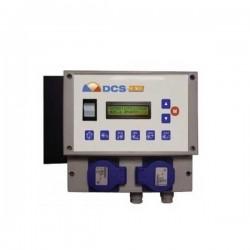 DCS digitale automatische dimmer 16 A