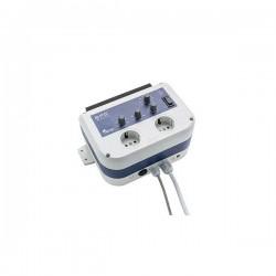 SMS Com SPC 7 Ampere auto dimmer