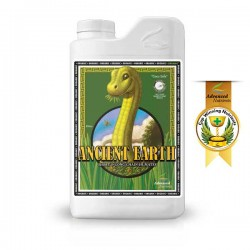 Ancient Earth 1 Liter - Advanced Nutrient