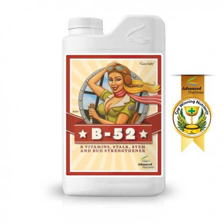 B-52 250 ml - Advanced Nutrient