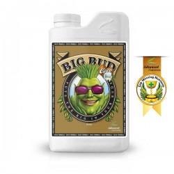 Big Bud Coco 250 ml - Advanced Nutrient