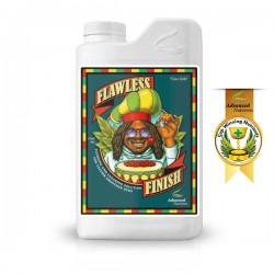 Flawless Finish 500 ml - Advanced Nutrient