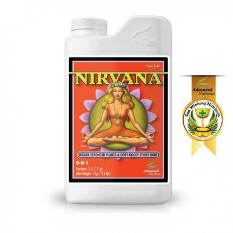 Nirvana 250 ml - Advanced Nutrients