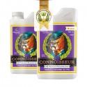 pH Perfect Connoisseur Bloei  A&B 1 liter - Advanced Nutrients
