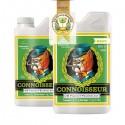 pH Perfect Connoisseur Groei A&B 1 liter- Advanced Nutrients