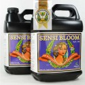 pH Perfect Sensi Bloei A&B 500 ml - Advanced Nutrients