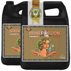Ph Perfect Sensi Coco bloei 500 ml - Advanced Nutrients