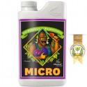 pH Perfect Micro 5 liter - Advanced Nutrients