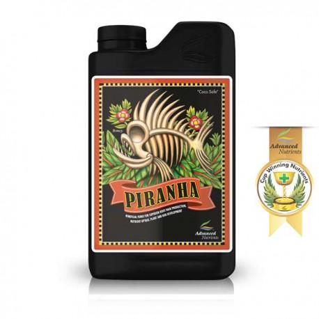 Piranha 250 ml - Advanced Nutrients