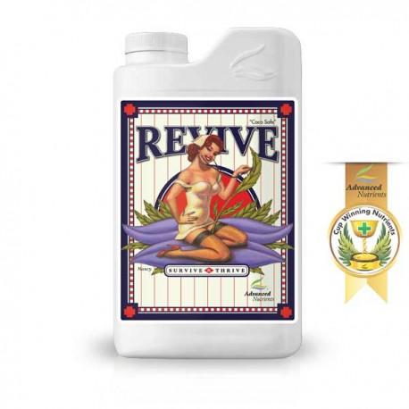 Revive 250 ml - Advanced Nutrients