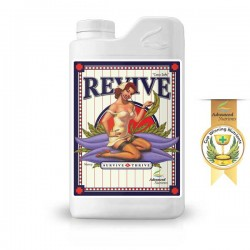Revive 250 ml - Advanced Nutrients