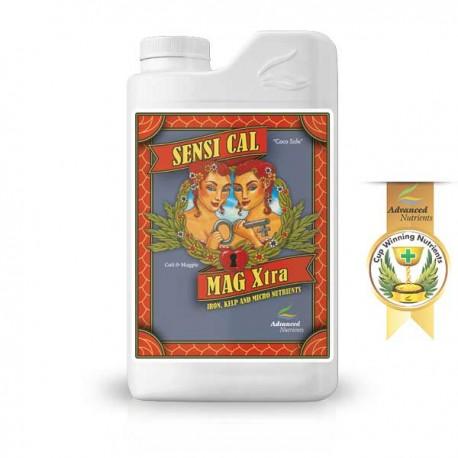 Sensi Cal-Mag Xtra 250 ml - Advanced Nutrients
