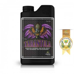 Tarantula 250 ml - Advanced Nutrients
