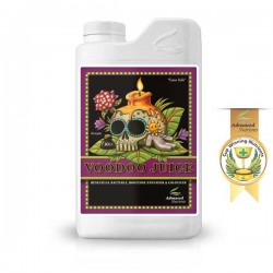 Voodoo Juice 250 ml - Advanced Nutrients