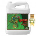 Iguana Juice Bloei 5 liter - Advanced Nutrients