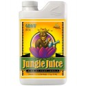 Jungle Juice Groei 4 liter - Advanced Nutrients