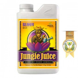 Jungle Juice Bloei 4 liter - Advanced Nutrients