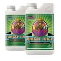 Jungle Juice groei 1 liter A&B - Advanced Nutrients