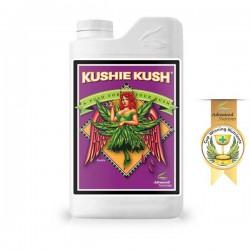 Kushie Kush 500 ml - Advanced Nutrients