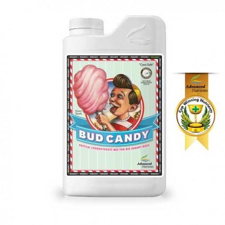 Bud Candy 250 ml - Advanced Nutrients