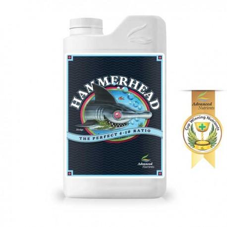 Hammerhead 1 liter - Advanced Nutrients