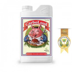 Carbo Load 250 ml - Advanced Nutrients