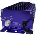 Lumatek met dimmer 250-150 watt 4 standen
